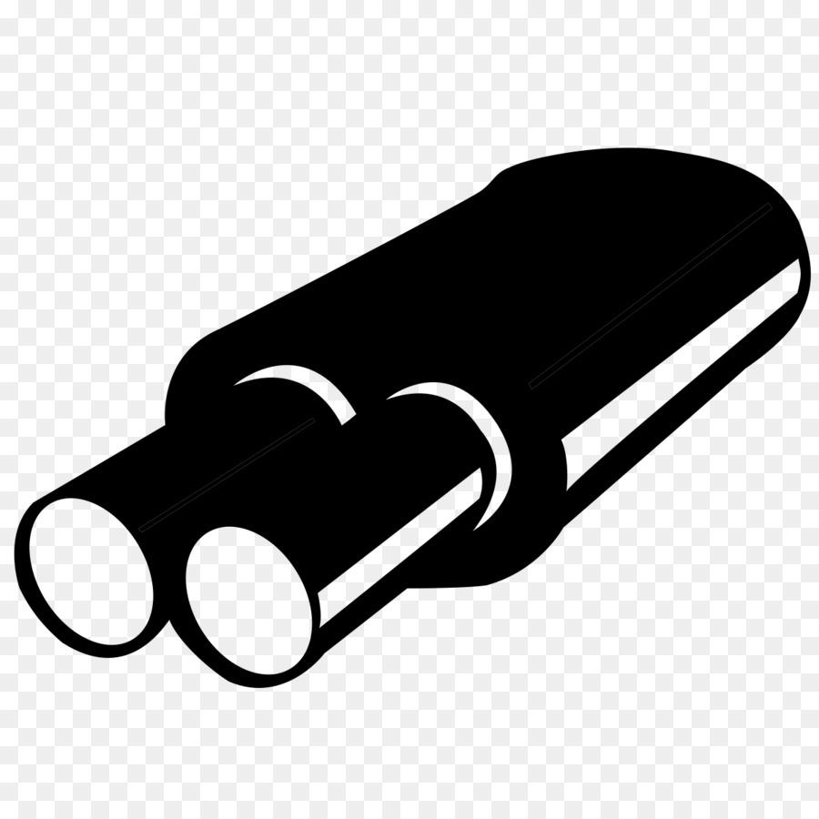 Exhaust & Muffler Repair | North Attleboro Auto