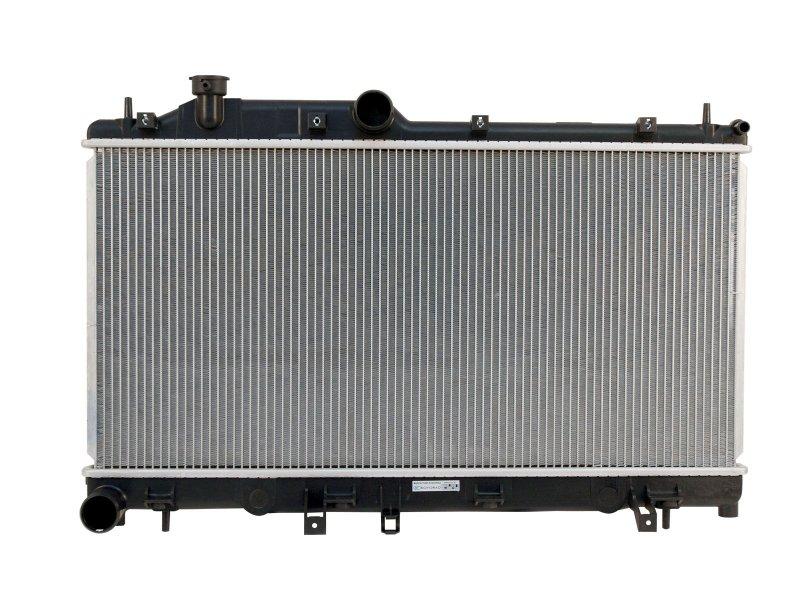 radiator